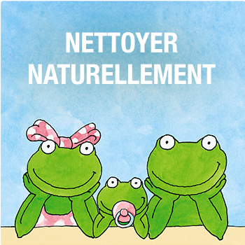 Naturellement efficace