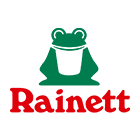 Rainett logo
